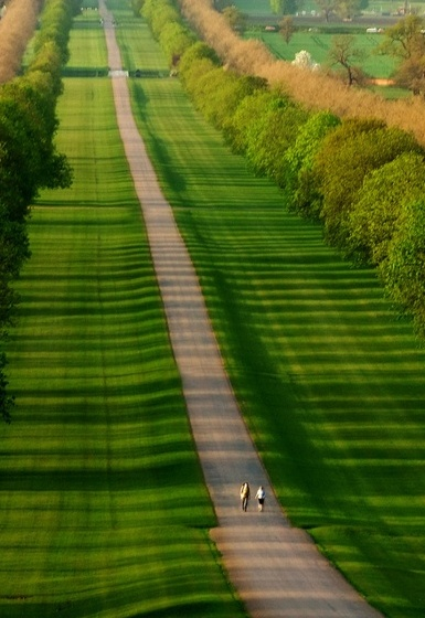 long-path
