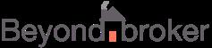 dark-logo-header