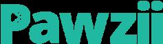 Pawzii_logo-b1daef77615b1af51a08c7b11962fb0b