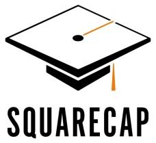 SquarecapLogo_Web_01_478