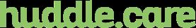 huddlecare-logo