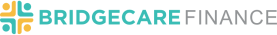 logo_bridgecare3x
