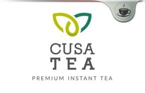 Cusa-Tea-