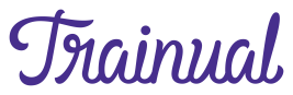 trainual-purple-logo.png
