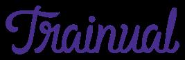 trainual-purple-logo.png