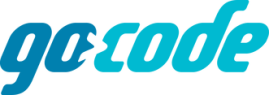 gocode-logo
