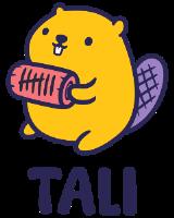 tali_logo