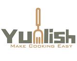 Yumlish_Logo_mediumWhite