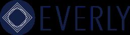 everly_logo.6caf9633