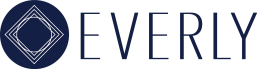 everly_logo.6caf9633