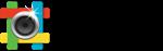 Share-App-Logo-Black