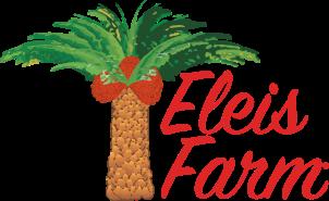 Eleis-Farm-Logo-2