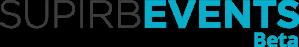 Supirb_logo_CMYK.eps-5747e3390bb0f69452ead983cd6d8497