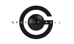 T5e7IvESrt9DqFJQ7DQQ_full_gravity-ball