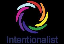 Intentionalist-LOGO