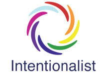 Intentionalist-LOGO