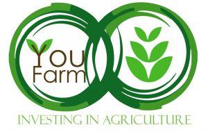 YouFarm-Logo-300x190