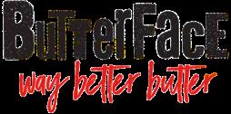 bfb-logo-way