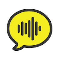 cdb81xklqpwfy7cjahe4_full_earshot logo2