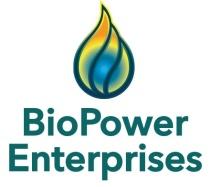 nh3yhspkq42bgb3xkfar_full_biopower-ent-mod