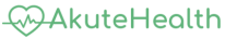AkuteHealth_FinalArtwork_512