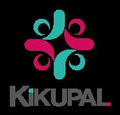 nIRANZPRPe9sWNCc4ZAk_full_kiku-logo-01