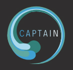captain-exp-logo-02