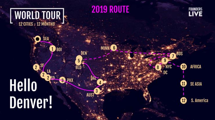 Tour Map - 2019 (1).png