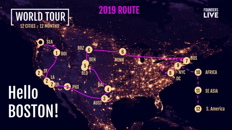Tour Map - 2019 (3)