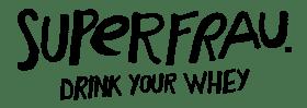 superfrau-logolongwithtag-black
