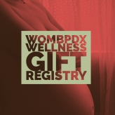 WombPdx+Gift+Registry+.+insta