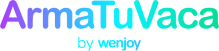 logo-letters