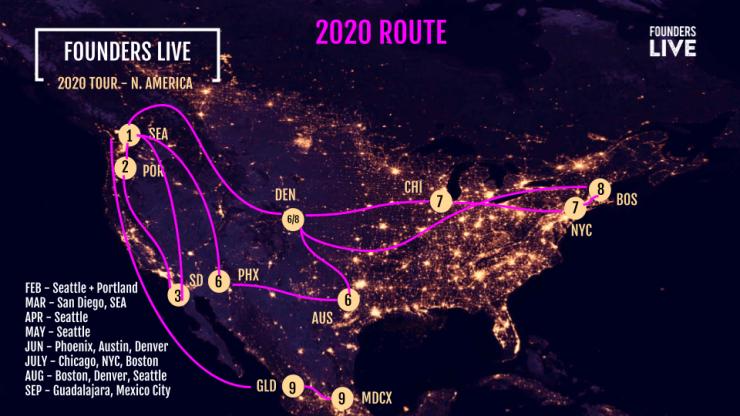 Tour Map - 2020 (2)